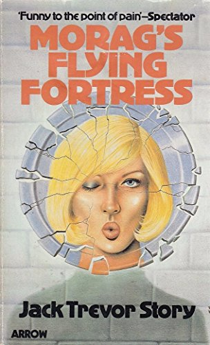 9780099193005: Morag's flying fortress