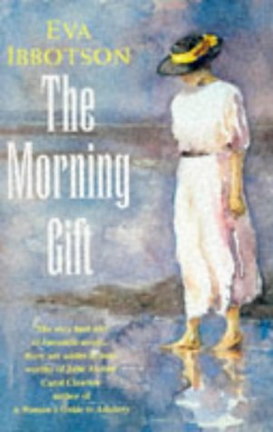 9780099193814: The Morning Gift