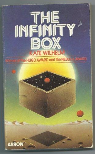 9780099195108: Infinity Box
