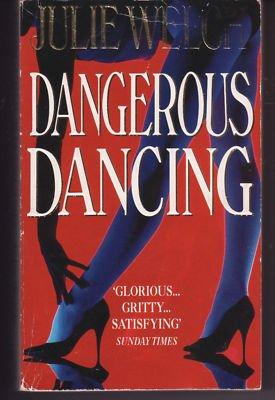 9780099195610: Dangerous Dancing