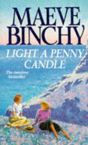 9780099196518: Light a Penny Candle