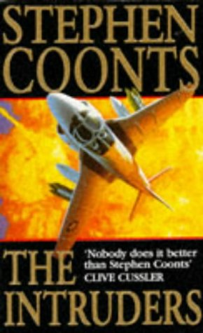 9780099198710: The Intruders