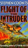9780099198819: Flight of the Intruder