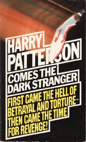 9780099199205: Comes the Dark Stranger