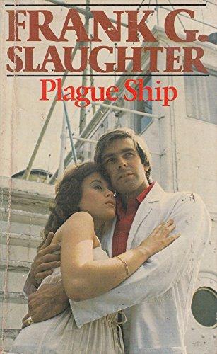 9780099199403: Plague Ship