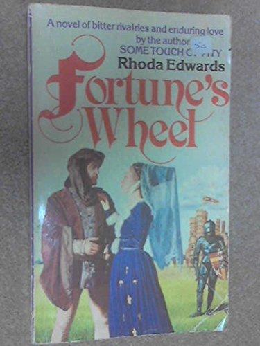 9780099199700: Fortune's Wheel