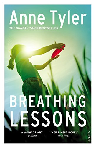 9780099201410: Breathing Lessons