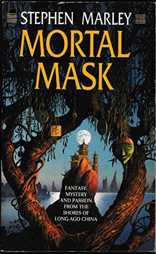9780099205012: Mortal Mask