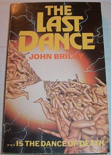 9780099208402: The Last Dance