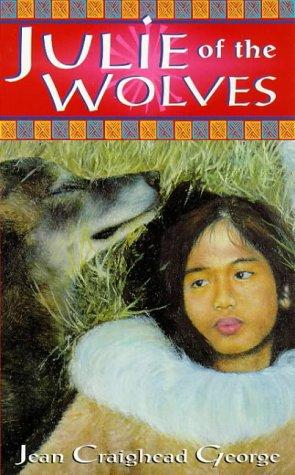 9780099208426: Julie of the Wolves (Red Fox Older Fiction)