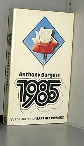 9780099214502: 1985