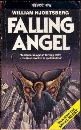 9780099215103: Falling Angel