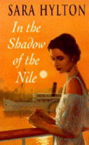 9780099216315: In the Shadow of the Nile