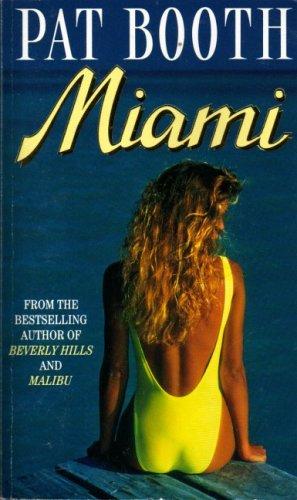 9780099217916: Miami