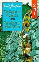9780099219811: Enid Blyton's Adventure Stories: