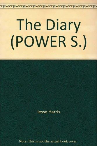 9780099221210: The Diary (POWER)