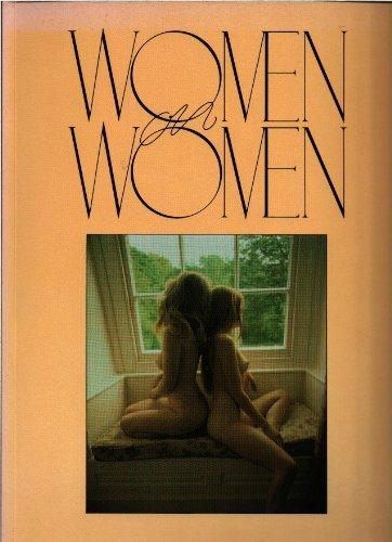 9780099223009: Women on Women