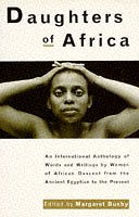 9780099224211: Daughters of Africa