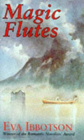 9780099225911: Magic Flutes