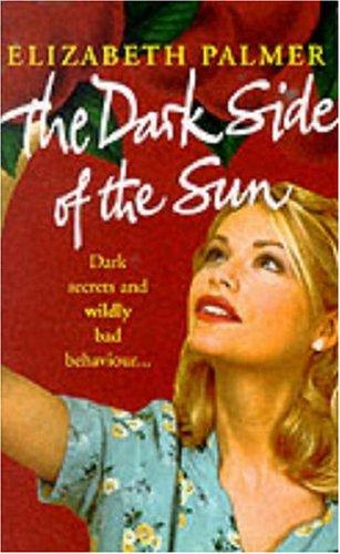 9780099225928: The Dark Side Of The Sun