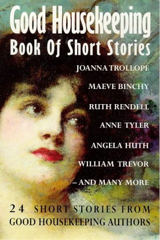 """Good Housekeeping"""" Short Story Collection (Ghk): Various"""