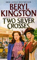 9780099228714: Two Silver Crosses