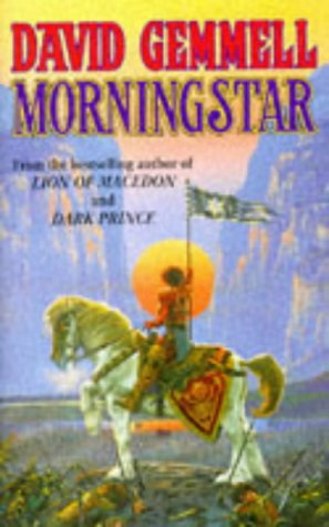 9780099228912: Morningstar