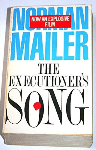 9780099230601: The Executioner's Song