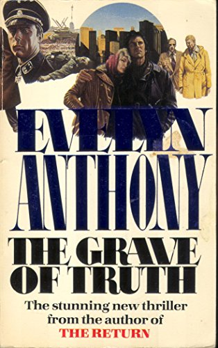 9780099241805: The Grave of Truth