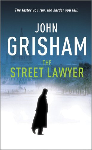 9780099244929: The Street Lawyer