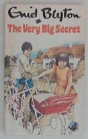 9780099245407: The Very Big Secret