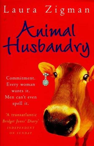 9780099248521: Animal Husbandry