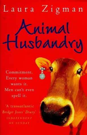9780099248521: Animal Husbandry