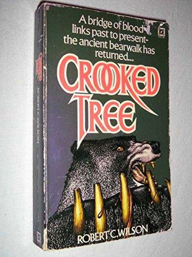 9780099248804: Crooked Tree