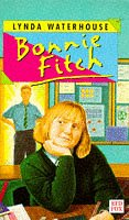 9780099248910: Bonnie Fitch (Red Fox young adult books)