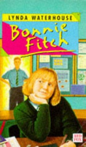 9780099248910: Bonnie Fitch