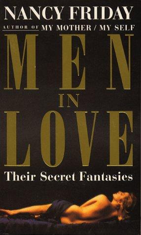 9780099249702: Men in Love