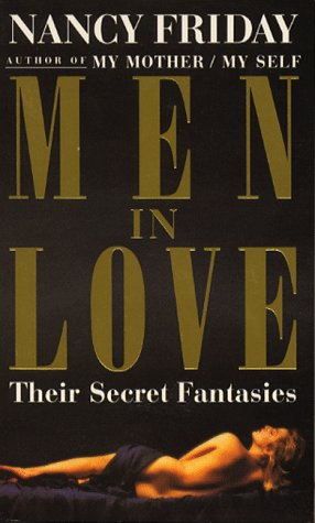9780099249702: Men in Love