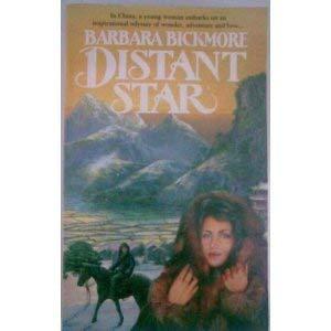 9780099250012: Distant Star