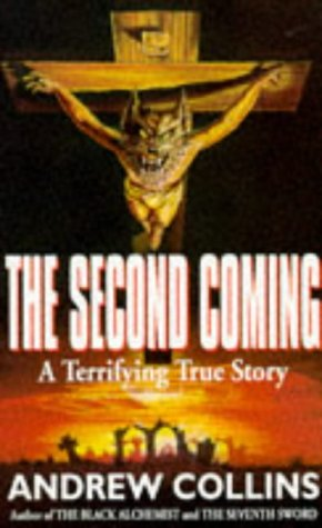 9780099251514: The Second Coming