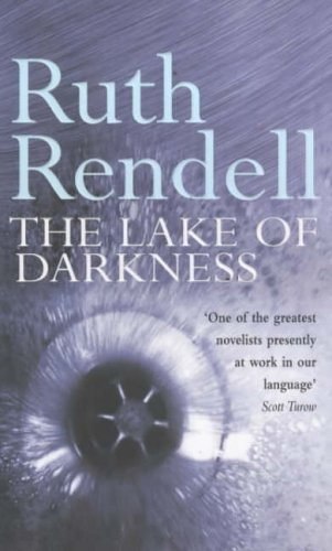 9780099255307: The Lake of Darkness