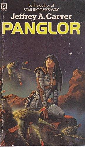 9780099256106: Panglor