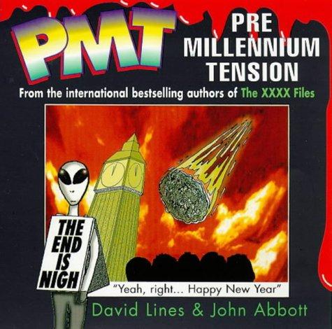 9780099256786: PMT Pre Millennium Tension