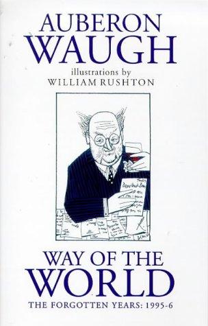 9780099256823: Way of the World Volume 2 (v. 2)