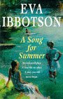 9780099256861: A Song for Summer