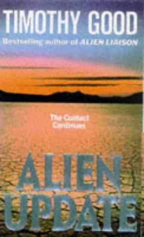 9780099257615: Alien Update
