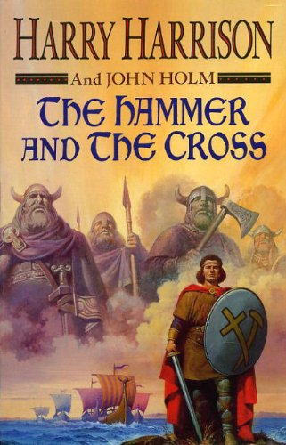 9780099260516: Hammer And The Cros