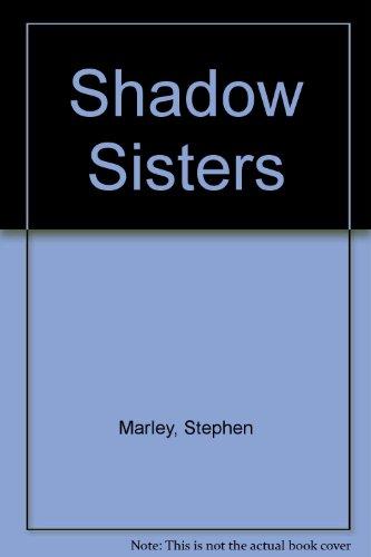 9780099260615: Shadow Sister