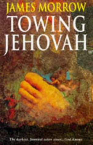 9780099263012: Towing Jehovah