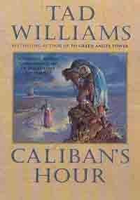9780099263616: Caliban's Hour